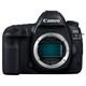 Canon EOS 5D MARK IV Gehäuse -300,-€ Sofortrabatt