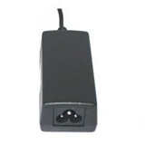 Samsung 93110 Original Netzteil N150-ENDI PLUS