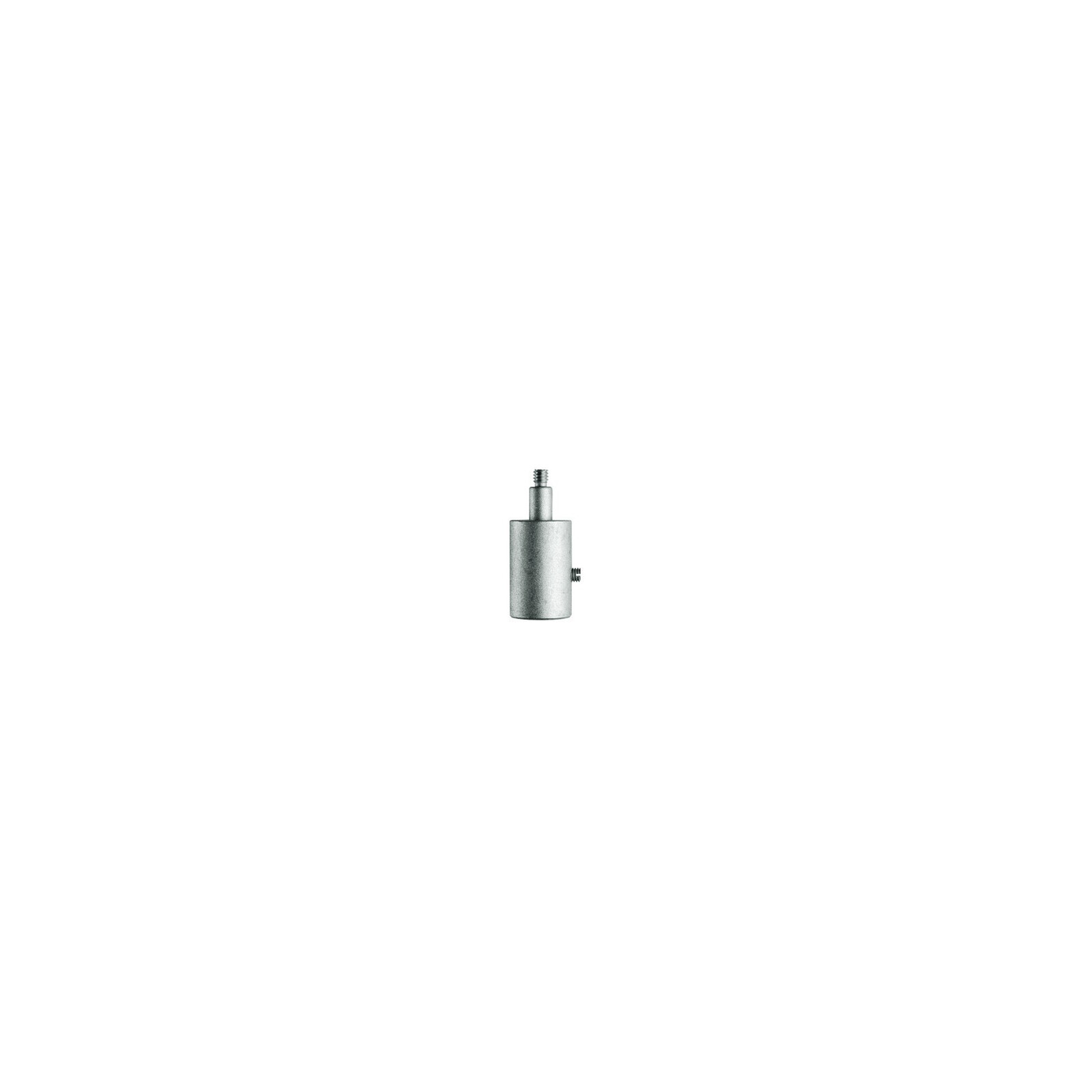 Manfrotto 194 Adapter 5/8'' für - 3/8'' M - 1/4''
