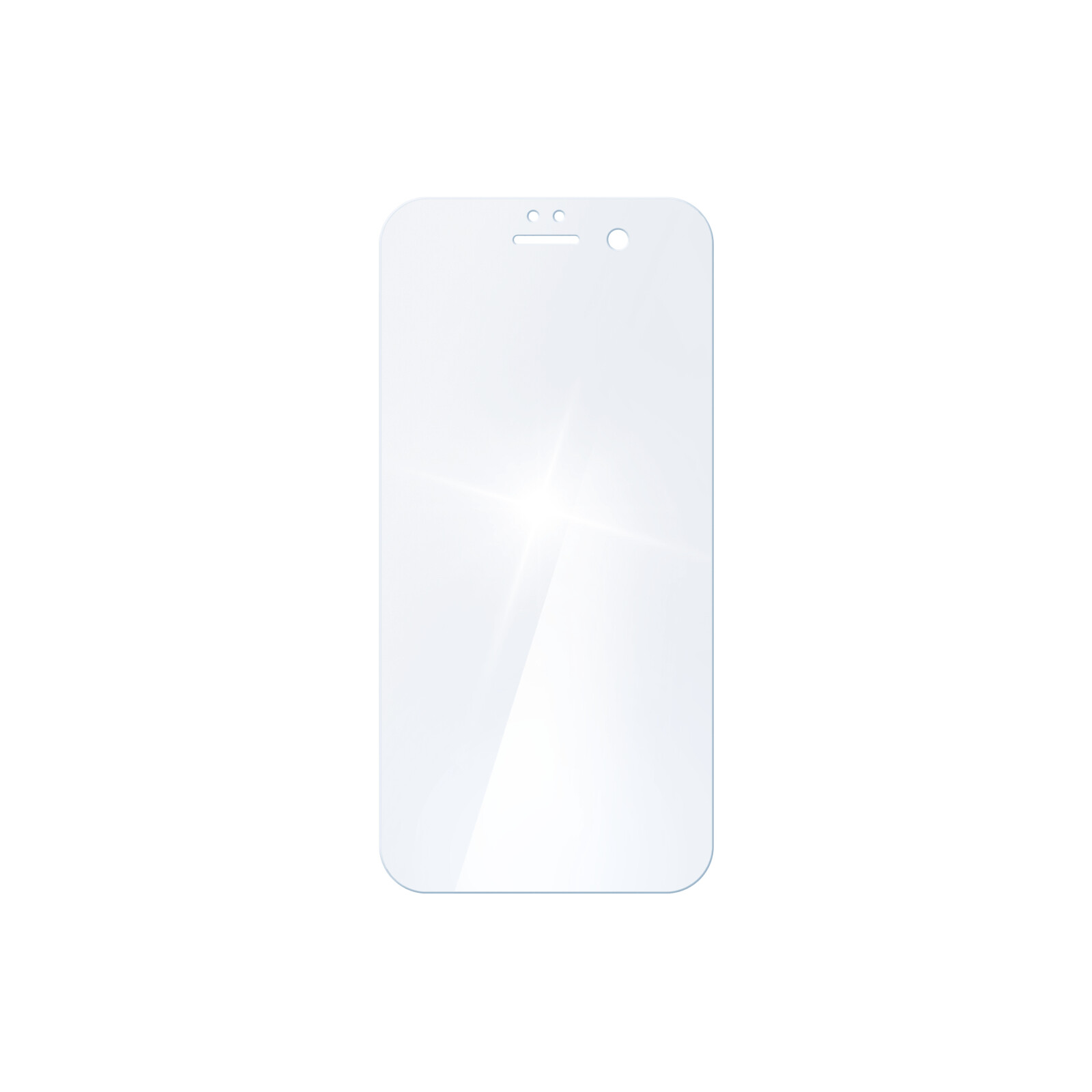 Hama Full Screen Displayschutzglas Huawei P30 Lite New Edit