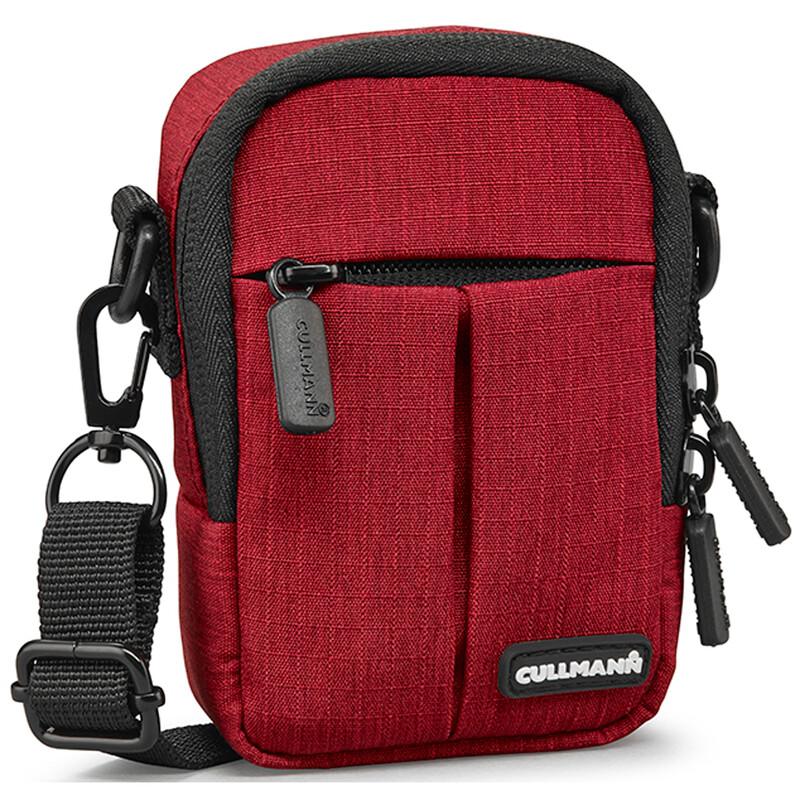 Cullmann Malaga Compact 300 Red