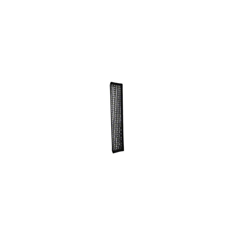 walimex pro Grid für Schirm-Softbox 30x140cm
