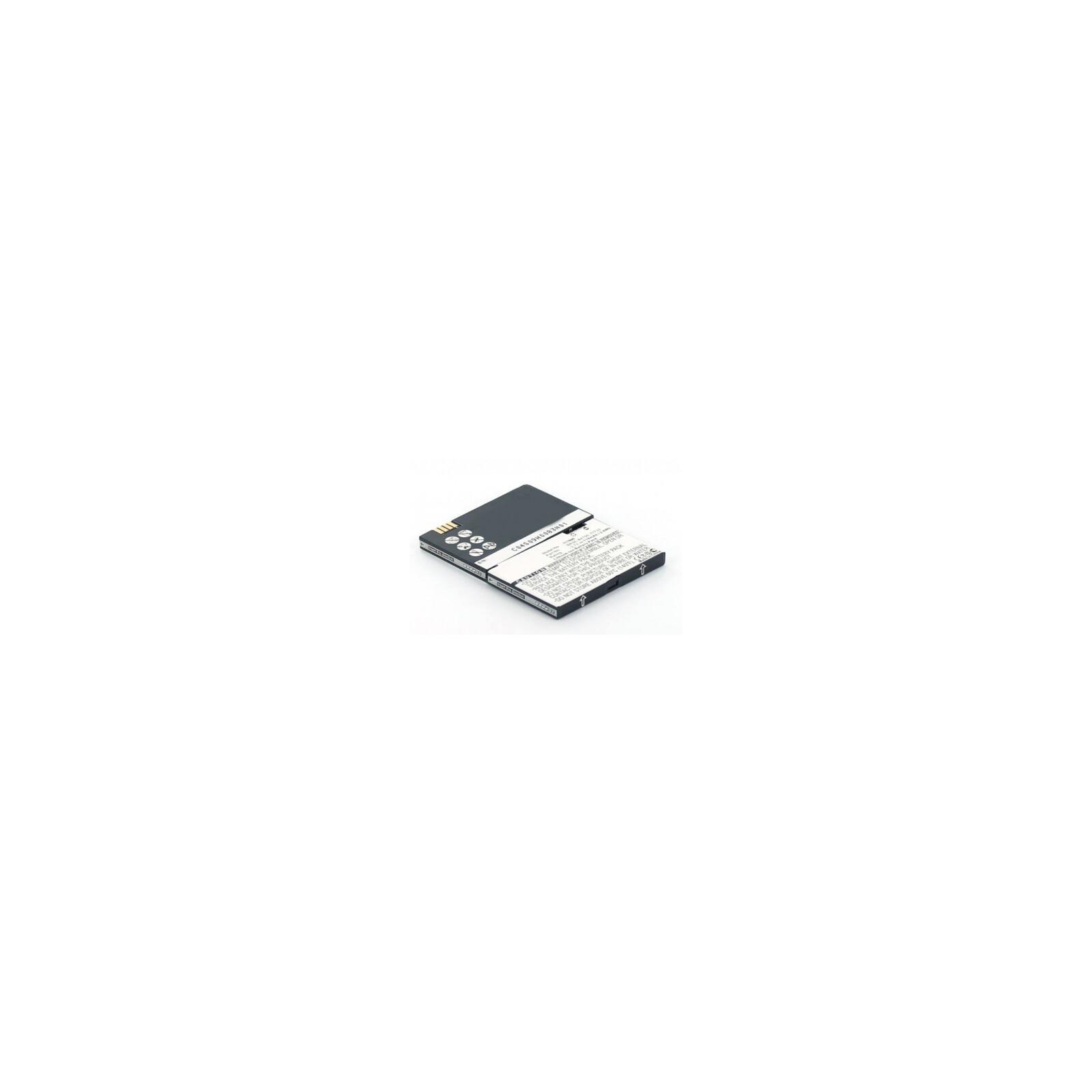 AGI Akku Motorola Razr V 600mAh