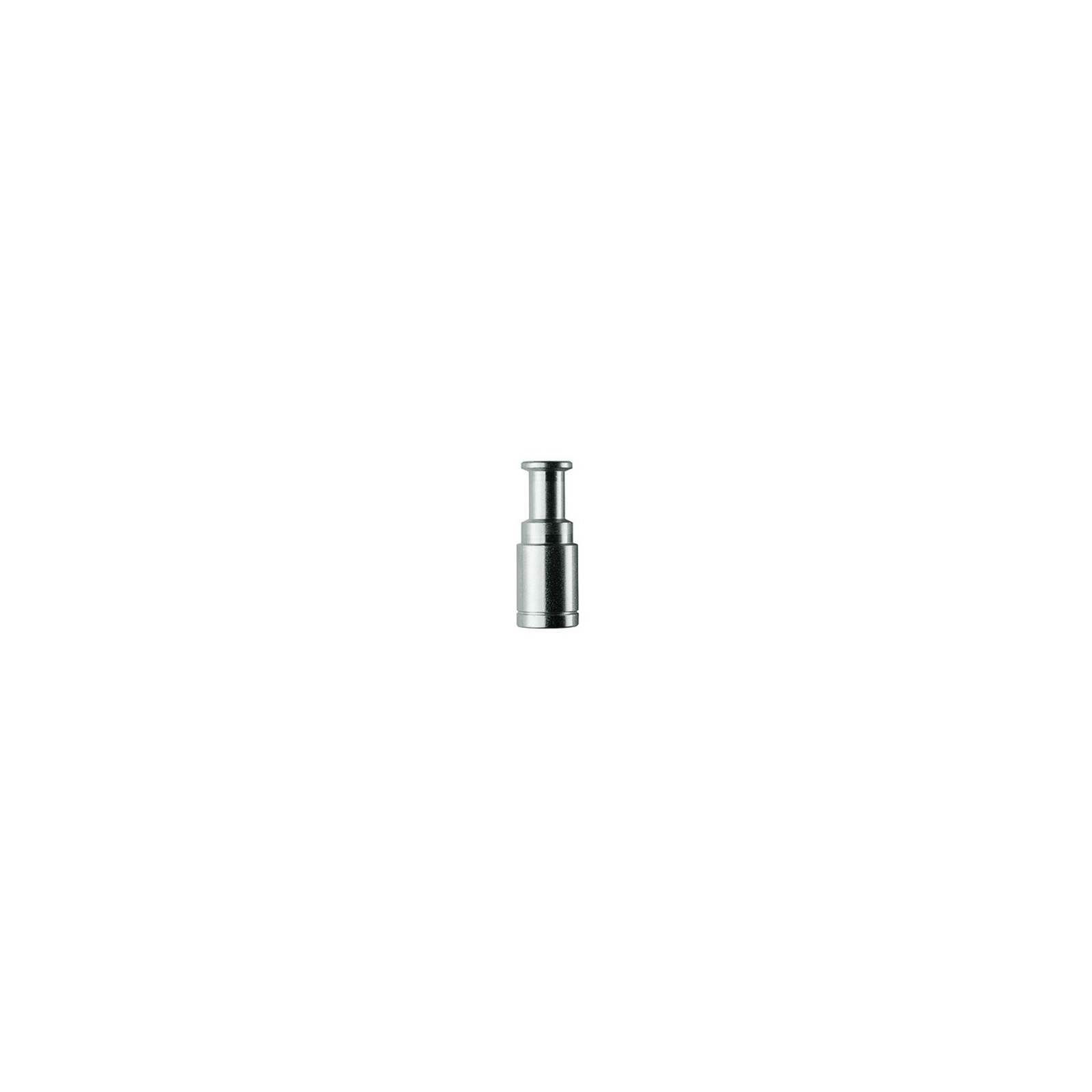 Manfrotto 187 Adapter M10 M - 5/8'' Male