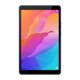 Huawei MatePad T8 wifi 16GB blue