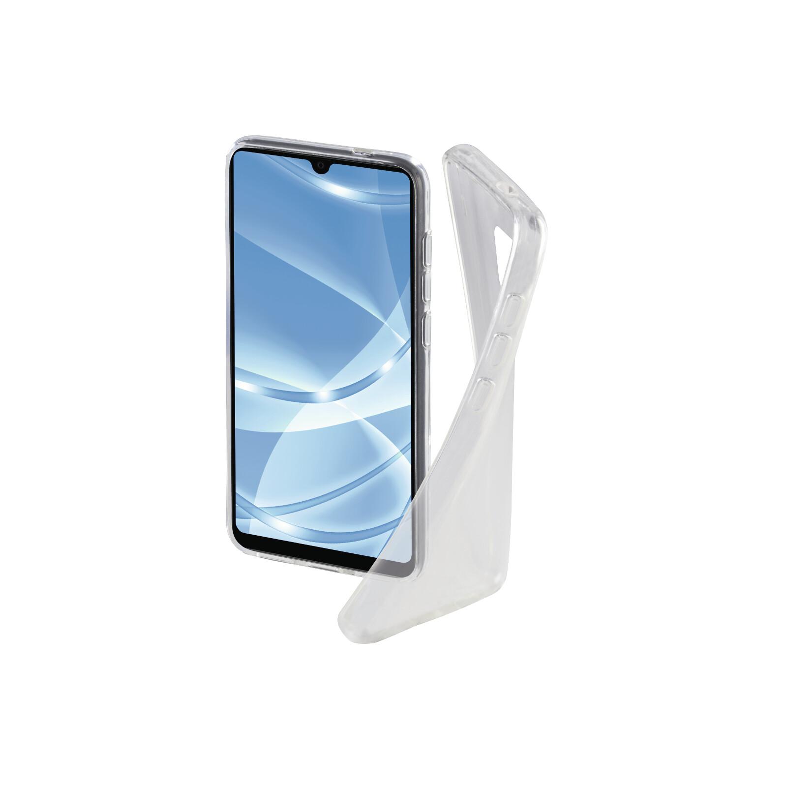 Hama Back Cover Huawei Mate 20