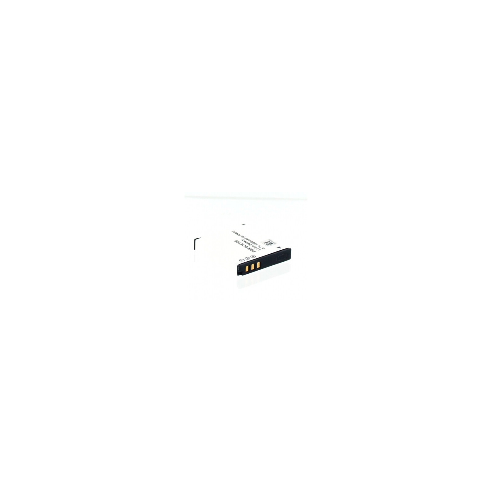 AGI 23822 Akku Panasonic SDR-SW21
