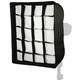 walimex pro Softbox PLUS 40x50cm Electra small