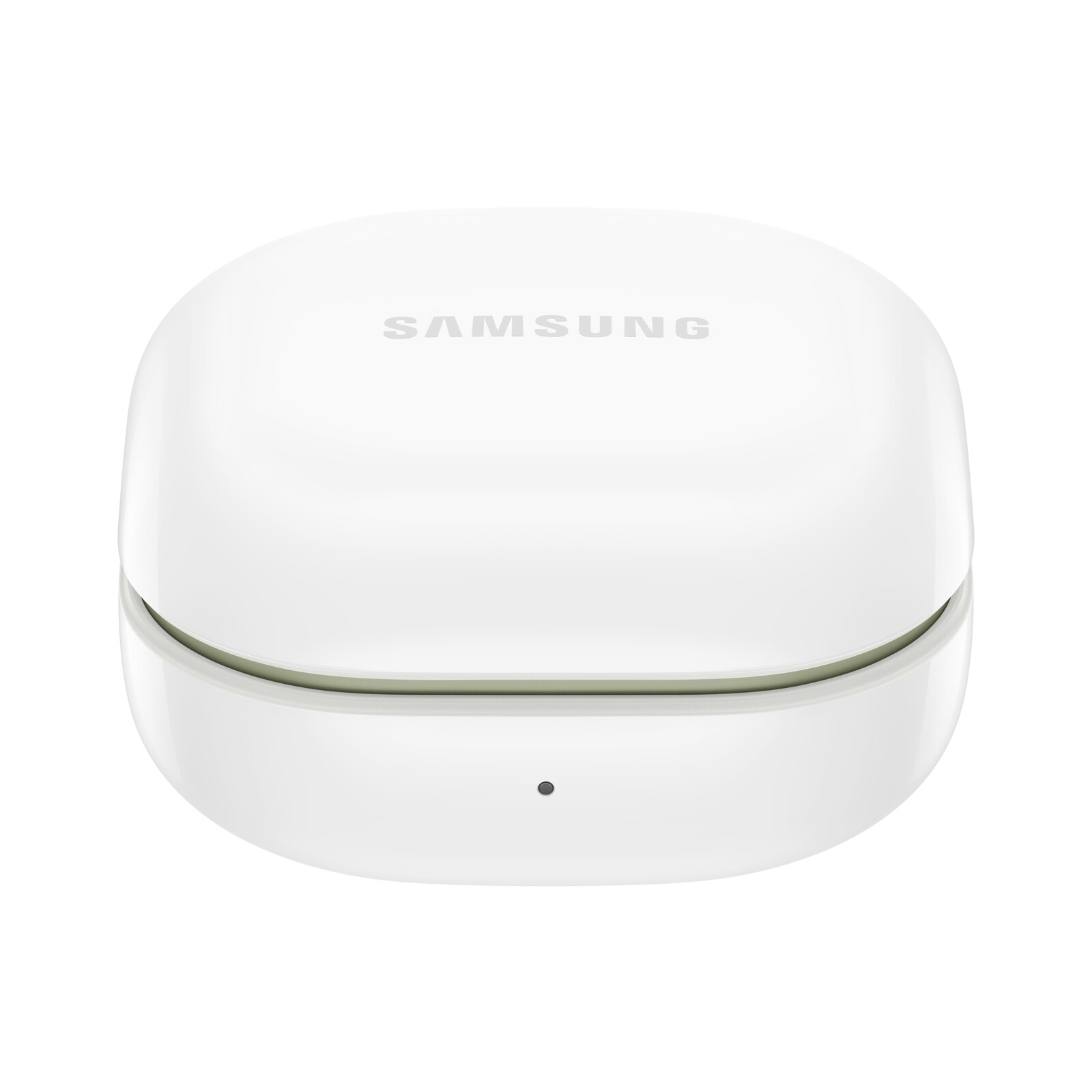 True Wireless Kopfhörer Samsung Galaxy Buds2 Olive