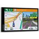 Garmin DriveSmart 61 LMT-D, EU
