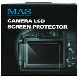 Dörr MAS LCD Protector Sony A7R III/A7 III/RX 10 IV/A77II