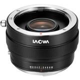LAOWA Magic Shift Converter  Nikon F (G) - Sony E