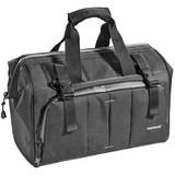 mantona Doctor Bag Kameratasche