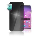 Hama Displayschutzglas Privacy Samsung Galaxy A21s