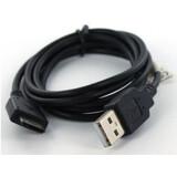 AGI USB-Ladekabel Samsung B2100