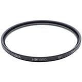 Hoya UV HD Nano Slim