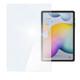 Hama Displayschutzfolie Samsung Galaxy Tab S7+/ S7 FE
