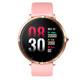 IOMI Smartwatch gold/rose