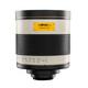 Walimex pro 800/8,0 Spiegel Nikon Z