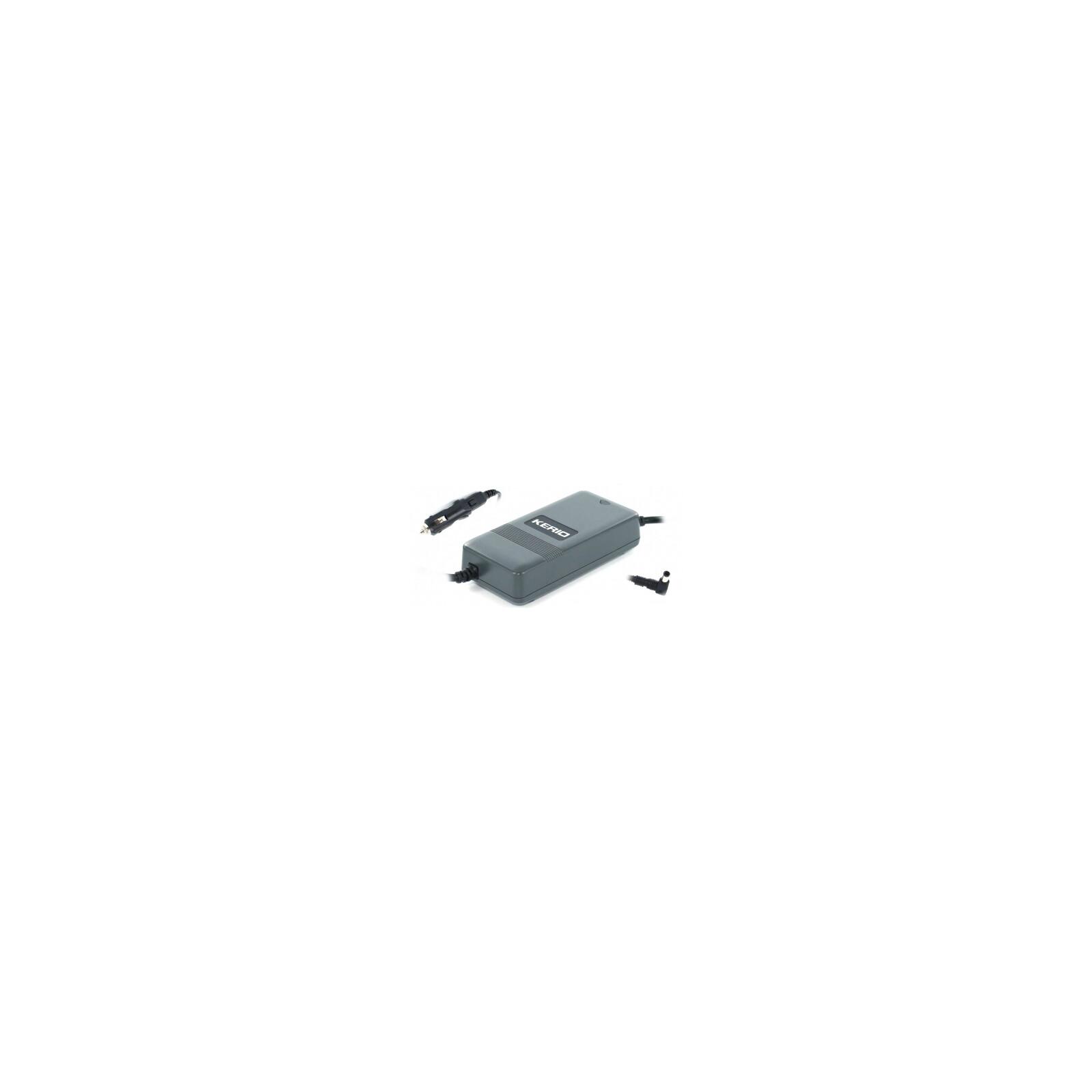 AGI KFZ-Ladekabel HP Compaq NX7300 90W