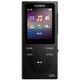 Sony NW-E393B 4GB Walkman