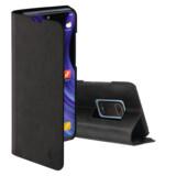 Hama Book Tasche Guard Pro Xiaomi Redmi Note 9 Pro (Max)