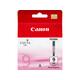 Canon PGI-9M Tinte magenta