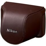 Nikon CB-N2000S Tasche
