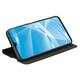 Hama Book Tasche Samsung Galaxy A12