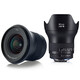 Zeiss Milvus 18/2,8 ZF.2 Nikon + UV Filter