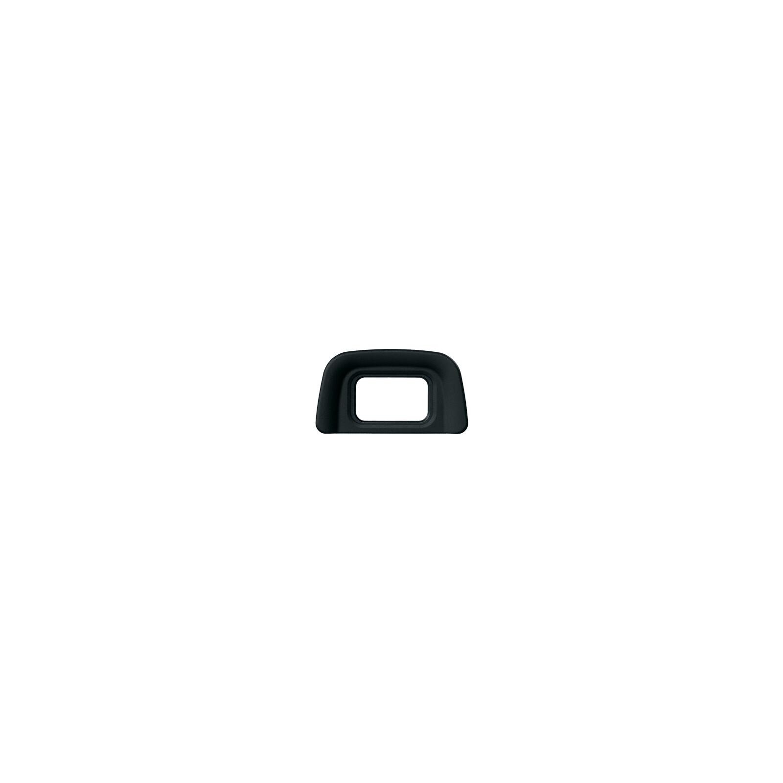 Nikon DK-20 Augenmuschel