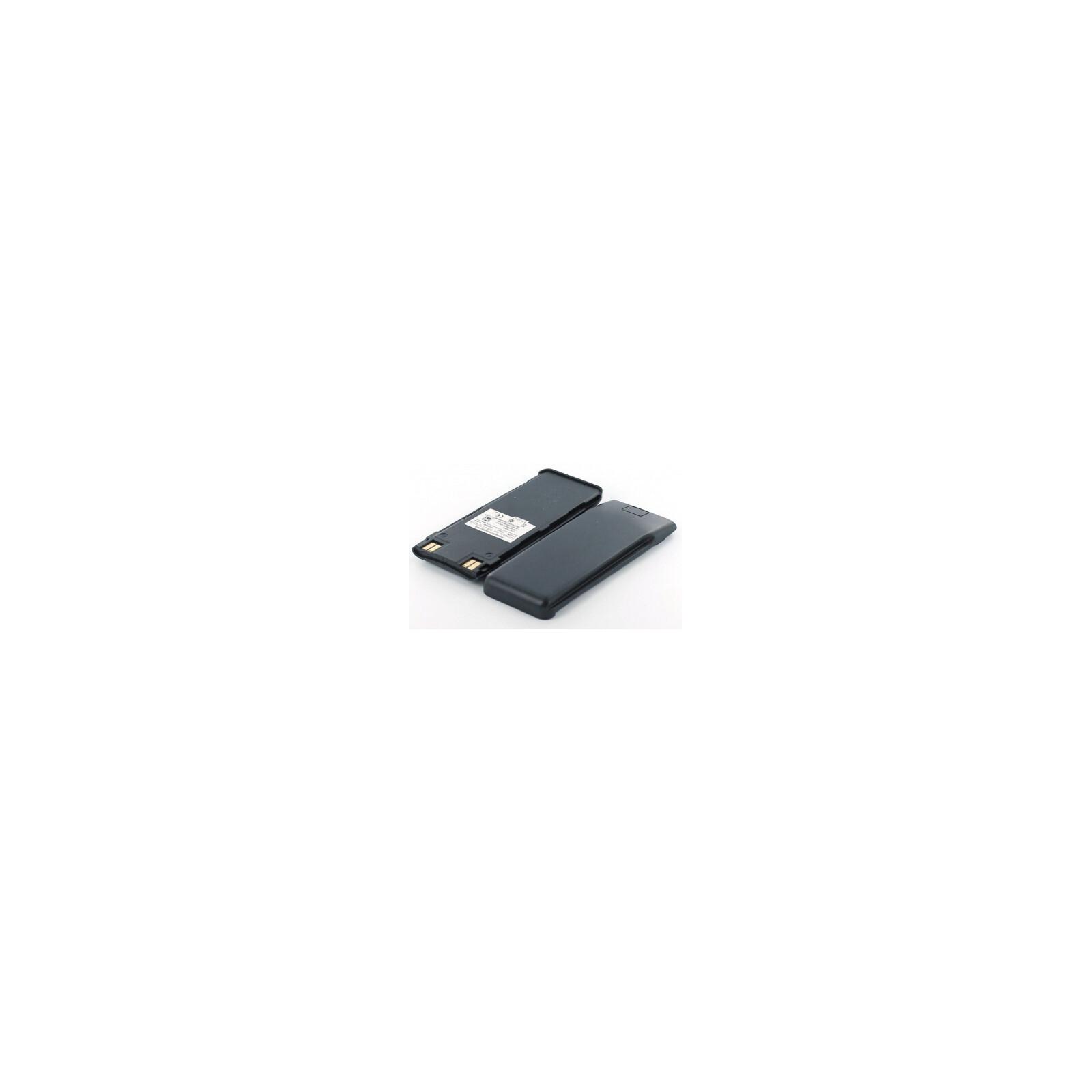 AGI Akku Nokia 6310i 950mAh