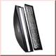 walimex pro Softbox PLUS OL 30x120cm Aurora/Bowens