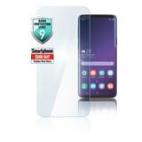 Hama Displayschutzglas Premium Samsung Galaxy S20 FE