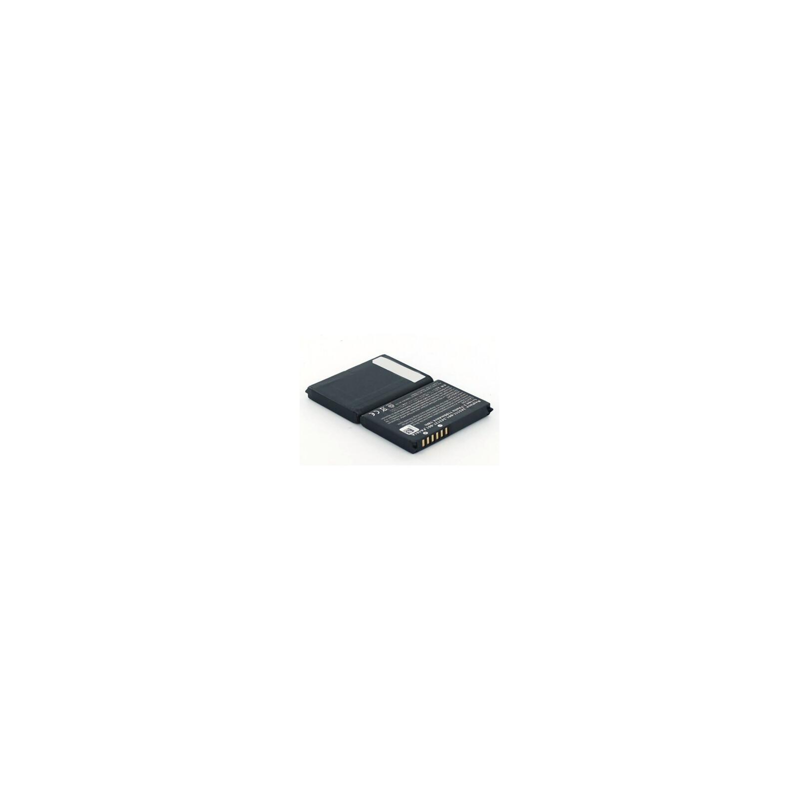 AGI Akku Fujitsu Siemens S26391-F2630-L510 1.100mAh