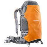 mantona Kamerarucksack ElementsPro 40 orange