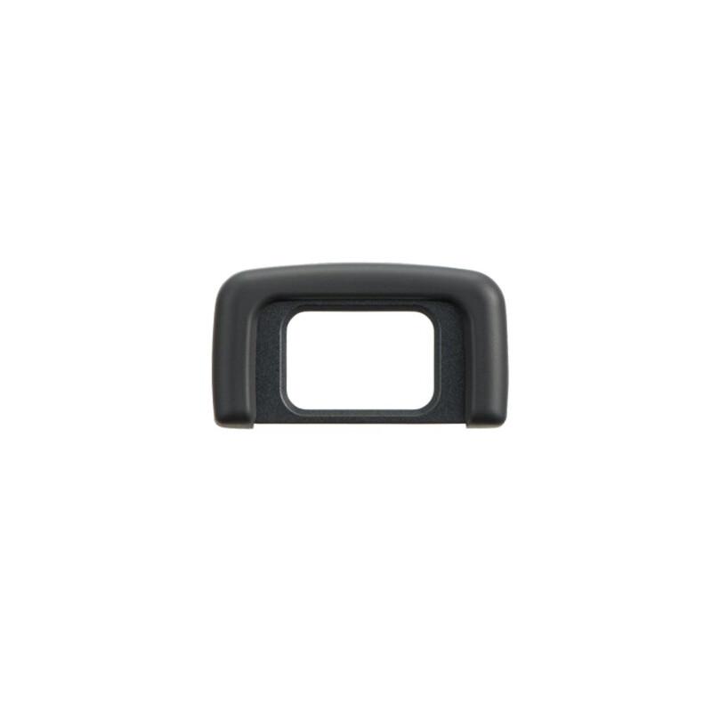 Nikon DK-25 Gummi Okularabschluss