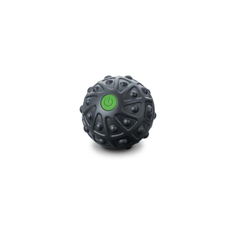 Beurer MG 10 Massageball