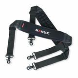 Nanuk Shoulder Strap 900 Case Type 905-945