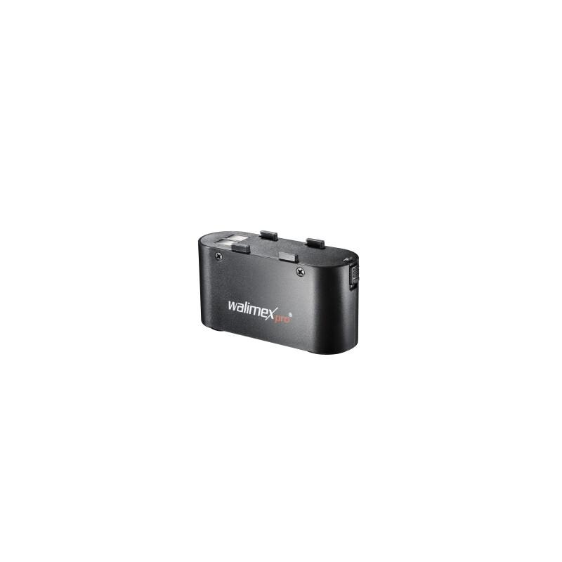 walimex pro Powerblock Power Porta Batterie
