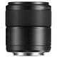 Panasonic 30/2,8 G Makro + UV Filter