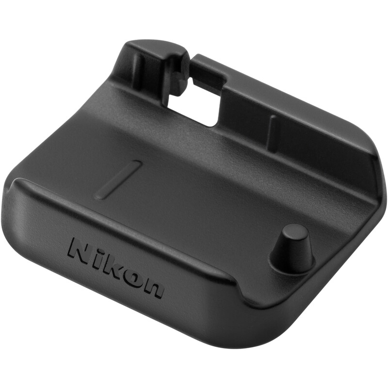 Nikon ET-2 Projektionsbasis