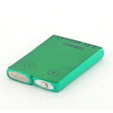 AGI Akku Siemens Gigaset 2000 Pocket 750mAh