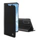 Hama Book Tasche Slim Pro Samsung Galaxy S20 FE 5G
