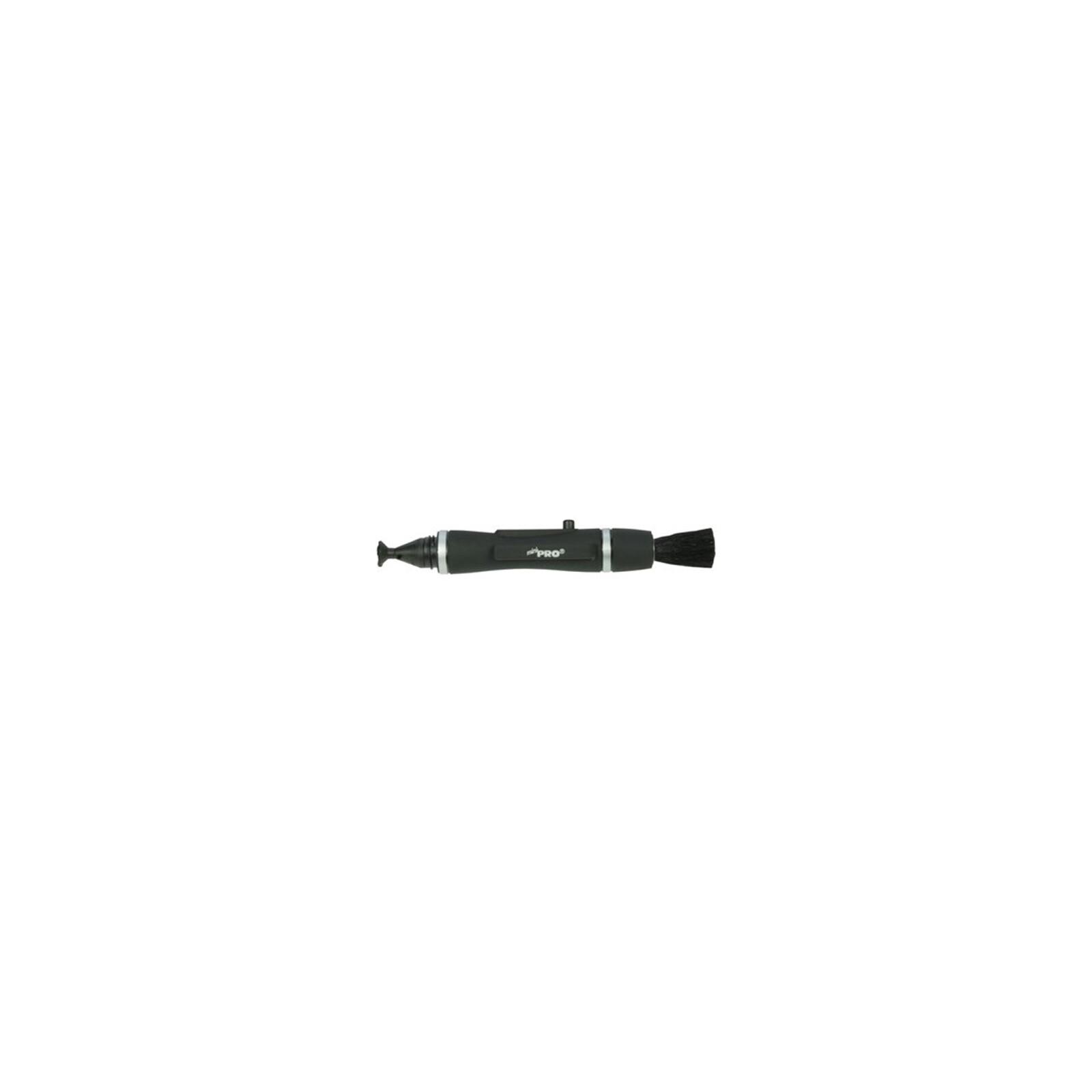 Dörr 100091 LensPen Mini Pro X Reinigungsstift