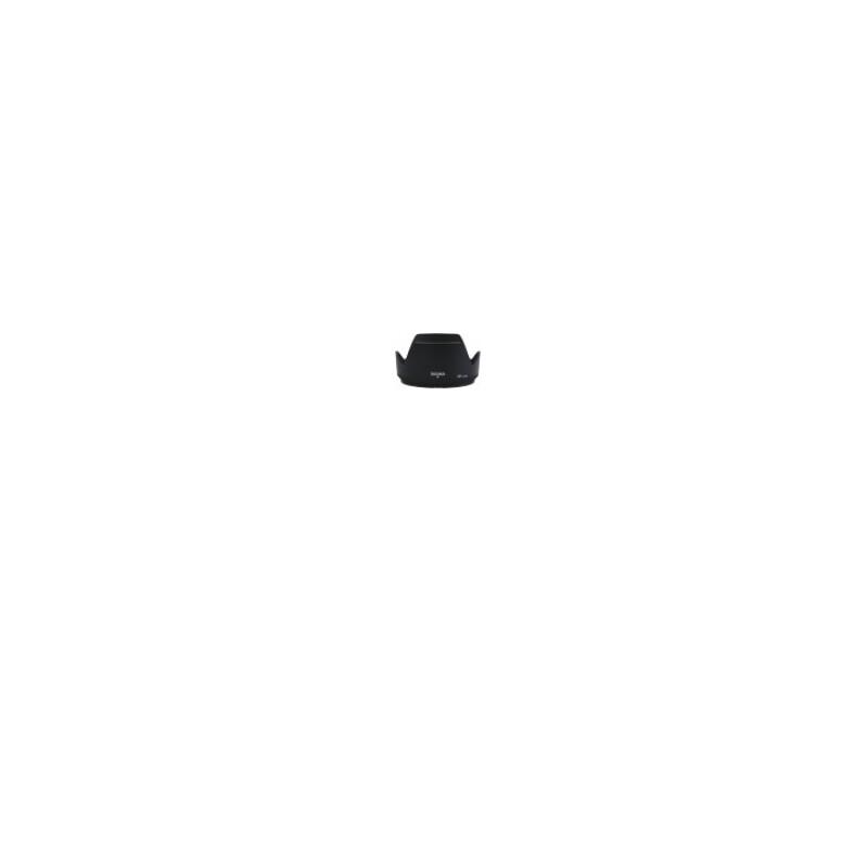 Sigma LH680-04 Gegenlichtblende 883