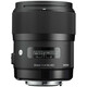 Sigma ART 35/1,4 DG HSM Sony F/SE + UV Filter