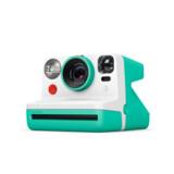 Polaroid Now Mint + Film -15%