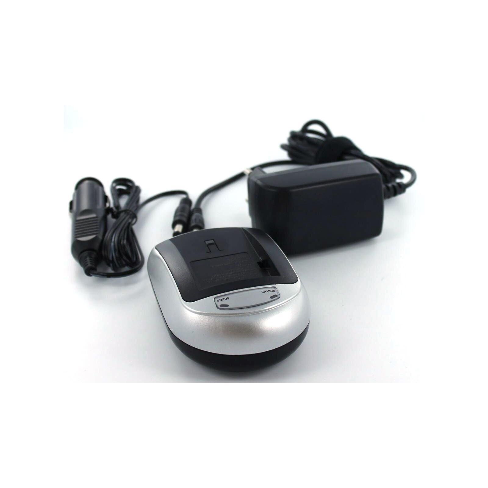 AGI 66709 Ladegerät Sony DCR-HC14