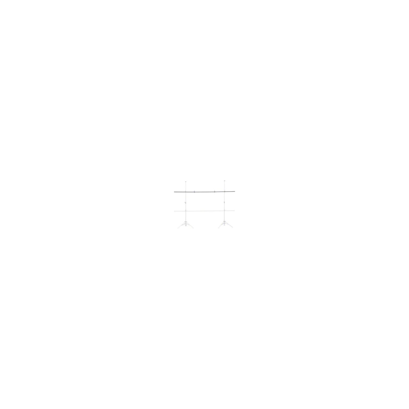 walimex Querstange für Autopol-/ Stangensystem